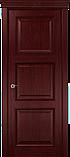 Дверь межкомнатная Папа Карло Vesta, фото 7