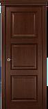 Дверь межкомнатная Папа Карло Vesta, фото 5