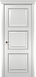 Дверь межкомнатная Папа Карло Vesta, фото 8