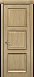 Дверь межкомнатная Папа Карло Vesta, фото 9
