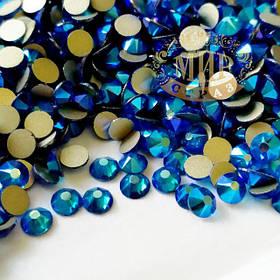 Caprie Blue AB