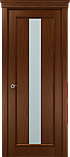 Дверь межкомнатная Папа Карло Vitra, фото 2