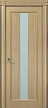 Дверь межкомнатная Папа Карло Vitra, фото 6