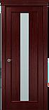 Дверь межкомнатная Папа Карло Vitra, фото 5