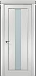 Дверь межкомнатная Папа Карло Vitra, фото 7