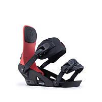 Кріплення для сноуборду Ride Rodeo Brick 2020