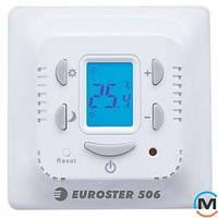 Комнатный терморегулятор Euroster 506