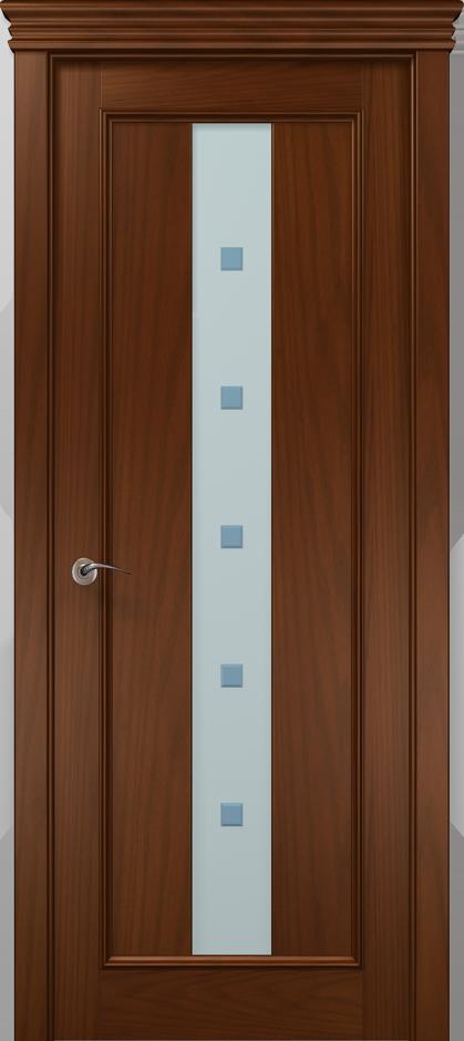 Дверь межкомнатная Папа Карло Vitra