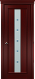 Дверь межкомнатная Папа Карло Vitra, фото 8