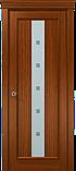 Дверь межкомнатная Папа Карло Vitra, фото 9
