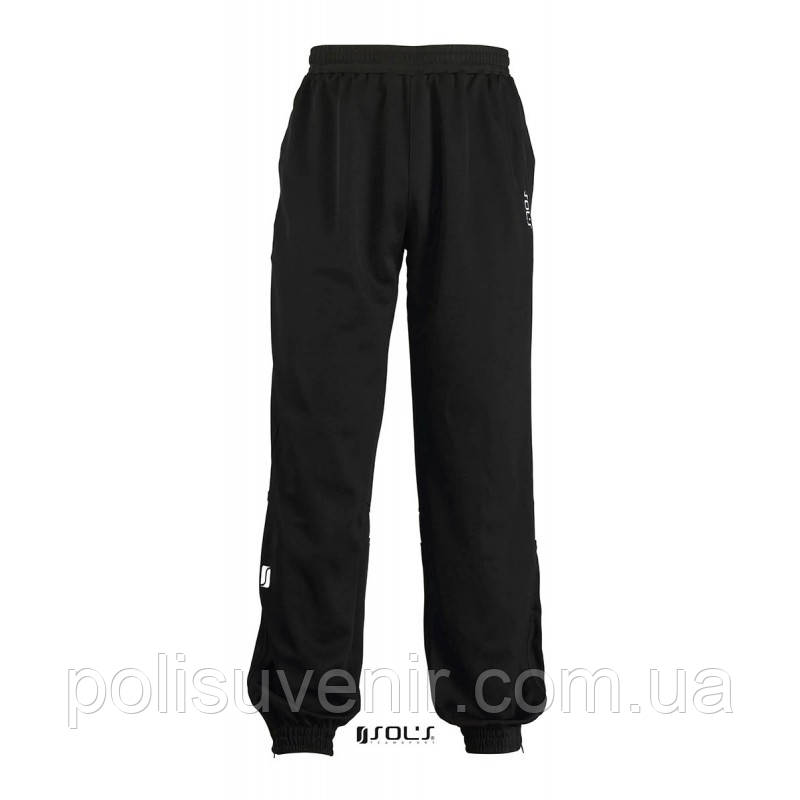 Тренувальні чоловічі штани BERNABEU PANTS