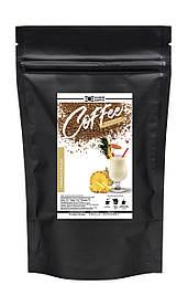 """Кава розчинна сублімована з ароматом """"Піна-Колада"""" 500г"""
