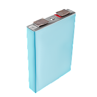 Аккумулятор Lifepo4 30AH 3.2v
