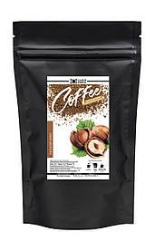"""Кава розчинна сублімована з ароматом """"Лісовий горіх"""" 500г"""