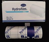 Повязка пленочная прозрачная Гидрофилм / Hydrofilm® Roll 10см х 2м Хартман