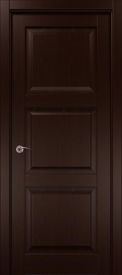 Дверь межкомнатная Папа Карло Tetra