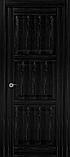 Дверь межкомнатная Папа Карло Tetra, фото 7