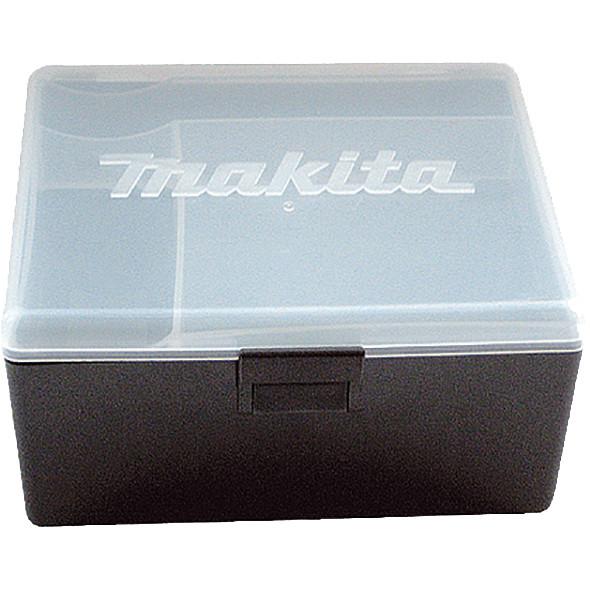 Пластиковый органайзер Makita (824781-0)