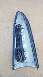 Задній ліхтар Opel Astra G універсал SWF 393.032 ( R ), фото 3