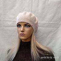 Берет женский  ODYSSEY Лен