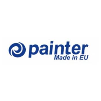 """Кисти """"Painter"""""""