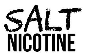 Наборы для самозамеса на солевом никотине (Salt)