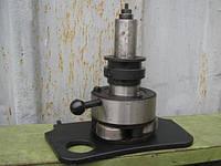 Головка резьбонакатная ВНГН-4 левая  с комплектом роликов М20х1,5 (ТУ 2-035-342-74)