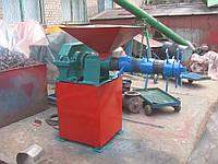 Кормоекструдер 30 кВт