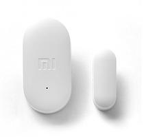 Xiaomi Mi Smart Door & Windows Sensor