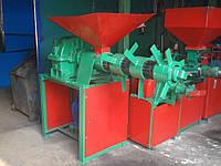 Кормоекструдер 3 кВт, 220 В