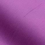 Сатин майского сиреневого цвета, ширина 240 см, №2527с (брак 20 см от кромки), фото 3