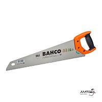 Ножовка по дереву - Bahco NP-19-U7/8