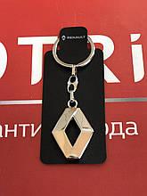 Брелок на ключі Renault Logan 2 (Original 7711780425)