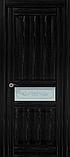 Дверь межкомнатная Папа Карло Bravo, фото 5