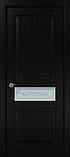 Дверь межкомнатная Папа Карло Bravo, фото 6
