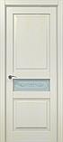 Дверь межкомнатная Папа Карло Bravo, фото 7