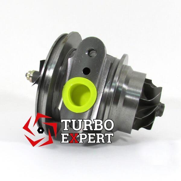 Картридж турбины 17201-64040, Toyota Camry 2.0 TD, 63 Kw, 2C-T, CT12, 1988-1991