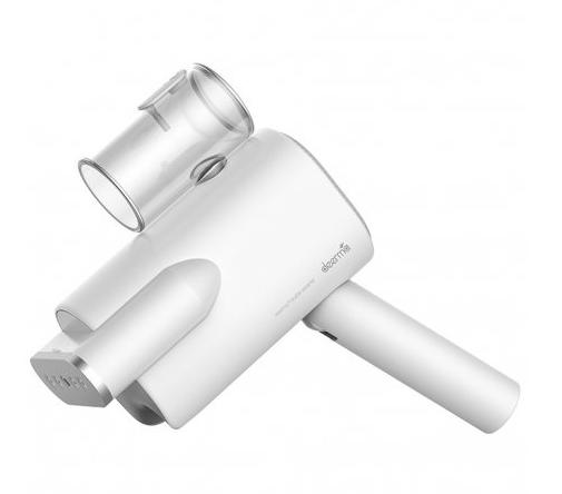 Ручной отпариватель для одежды Xiaomi Deerma Portable Steamer White