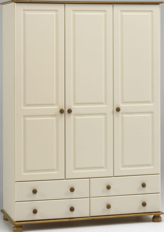 wardrobe_3_door_4_drw_cream_steens_richmond_lrg.jpg