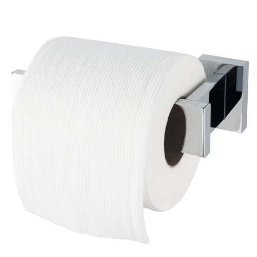 Edge Держатель для туалетной бумаги, горизонтальный (403315)