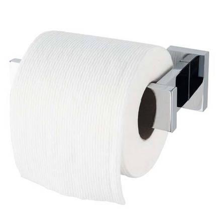 Edge Держатель для туалетной бумаги, горизонтальный (403315), фото 2