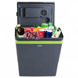 Холодильник Mystery MTC-22, фото 2
