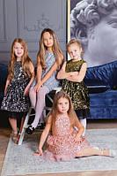 Платья, юбки, костюмы для девочек