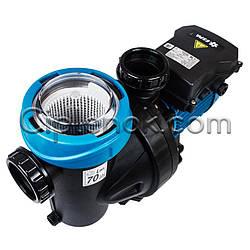 Насос (помпа) 0,65 кВт для системы охлаждения