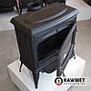 Печь отопительная Kawmet Premium S5 11,3 kW, фото 10