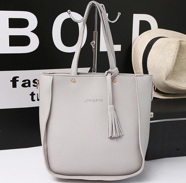 Набор женских сумок CC-7463-75