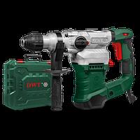 Перфоратор DWT BH15 - 36 VB BMC