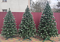 Искусственная елка Снежная Королева 1.80 м