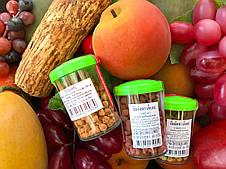 Витаминно-минеральное средство для снижения аппетита, уменьшения чувства голода
