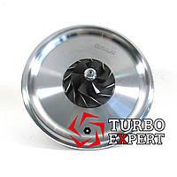 Картридж турбины 17201-30141, Toyota Hilux 2.5 D4D, 88 Kw, 2KD-FTV, 17201-30140, 2007+, фото 1
